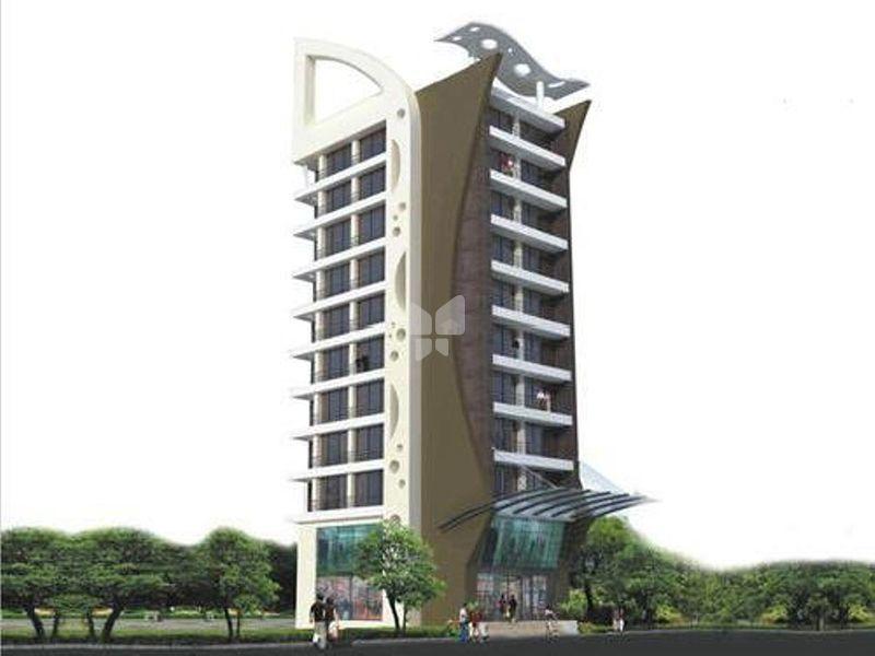 Siroya Chandra Villa - Elevation Photo