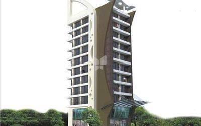 siroya-chandra-villa-in-mulund-colony-elevation-photo-hxv