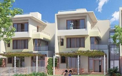 sukritha-aaroha-villas-in-bangalore-tirupati-hwy-elevation-photo-u3k