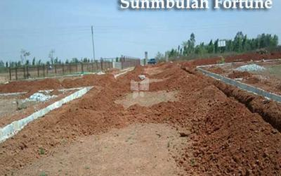 sunmbulah-fortune-in-devanahalli-elevation-photo-1w4d