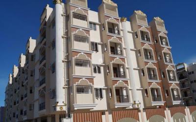 av-properties-hi-field-in-saravanampatti-lma