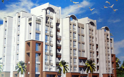 rajhans-dreams-in-vasai-west-elevation-photo-jkr
