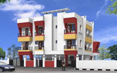 anc-medavakkam-sai-santhosh-in-medavakkam-elevation-photo-1zct