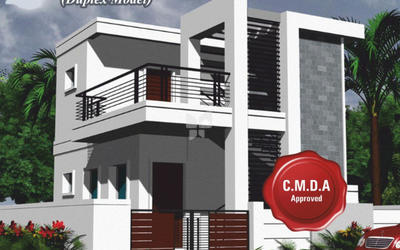 raj-meadows-in-poonamallee-elevation-photo-cca