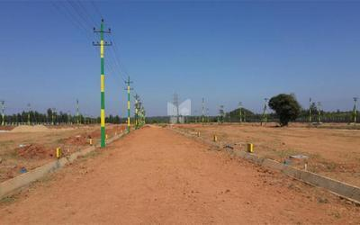 aishwarya-nagar-phase-ii-in-sriperumbudur-elevation-photo-vhb