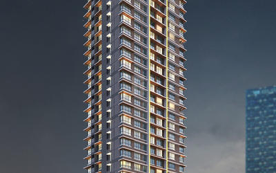wadhwa-pristine-in-matunga-west-elevation-photo-1ywc