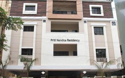 maruthi-prithi-nandita-residency-in-kukatpally-elevation-photo-1ppi